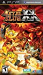 Metal Slug XX - Standard Edition