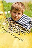 Image of The Wonderful Adventures of Nils