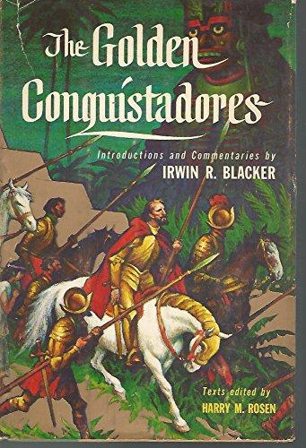 the-golden-conquistadores