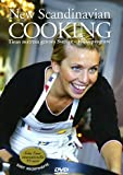 New Scandinavian Cooking (Vinter) with Tina Nordstrom