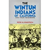 (THE WINTUN INDIANS OF CALIFORNIA: AND THEIR NEIGHBORS) BY Knudtson, Peter M.(Author)Paperback Jan-1999