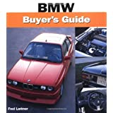 BMW Buyer's Guide ~ Fred Larimer