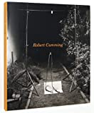 Robert Cumming: Photographic Works, 1969-80 (English and French Edition)