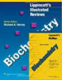 img - for Lippincott's Illustrated Reviews: Biochemistry, Fifth Edition and Biochemistry Map (MedMaps) Bundle book / textbook / text book