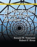 img - for An Introduction to Group Work Practice (7th Edition) book / textbook / text book