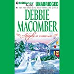 Angels at Christmas | Debbie Macomber