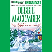 Angels at Christmas | [Debbie Macomber]