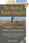 The Death of Ram�n Gonz�lez: The Mode...