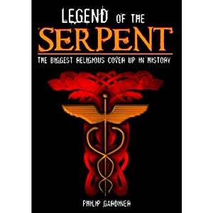 Legend Of The Serpent [DVD] [2003] [NTSC]
