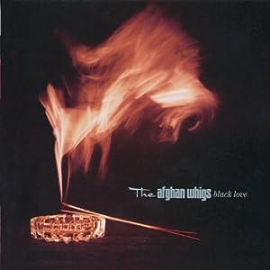amazoncom black love afghan whigs music black love 300x300