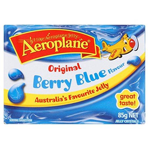 avion-jelly-berry-bleu-85g