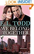 E. L. Todd (Author) (14)  Buy new: $4.99