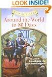 Classic Starts: Around the World in 8...
