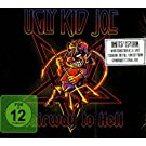 Stairway To Hell (Cd+dvd)