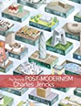 The Story of Post-Modernism: Five Dec...