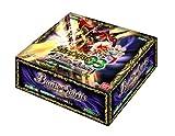 バトルスピリッツ アルティメットバトル03 ブースターパック【BS26】 (BOX)