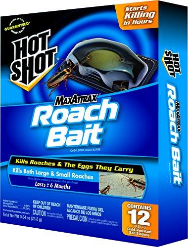 hot-shot-maxattrax-roach-bait-12-count-2030w