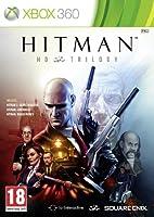 Hitman Trilogy - Classics HD