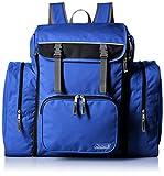 [コールマン] Coleman リュック トレックパック 2000027137 BLUE (ブルー)