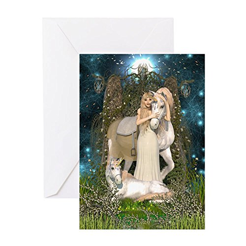 cafepress-princess-of-unicorns-greeting-card-note-card-with-blank-inside-birthday-card-or-special-oc