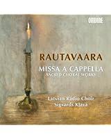 Missa a cappella