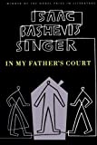 In My Fathers Court