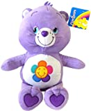 Care Bears Soft Toy. Harmony Care Bear 12 inch Soft Toy