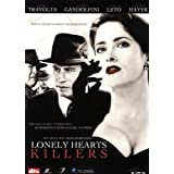 "Lonely Hearts Killersvon ""John Travolta"""