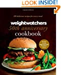 Weight Watchers 50th Anniversary Cook...