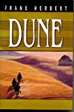 Image of Dune (Sfbc Hardcover Edition)
