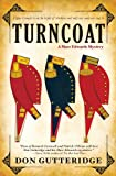 img - for Turncoat (Marc Edwards) book / textbook / text book