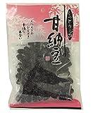 八雲製菓 小豆甘納豆 100g×20袋