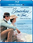 Somewhere In Time / Quelque Part Dans...