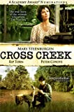 Cross Creek [DVD]