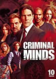 Ciminal Minds - Season 10