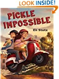 Pickle Impossible