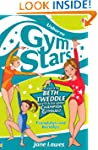 Gym Stars Book 2: Friendships & Backf...
