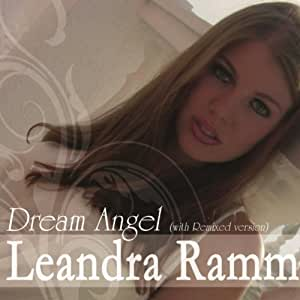 Dream Angel