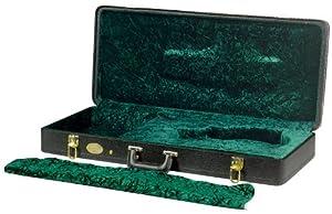 Superior CD-1522 F-Model Deluxe Case for Mandolin