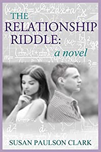 The Relationship Riddle: A Novel by Susan Paulson Clark ebook deal