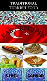 Traditional Turkish Food (english version)
