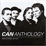 Anthology by CAN (2007)