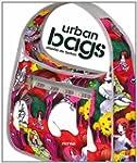 Urban Bags: Diseno De Bolsos