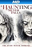 A Haunting at Silver Falls [HD]