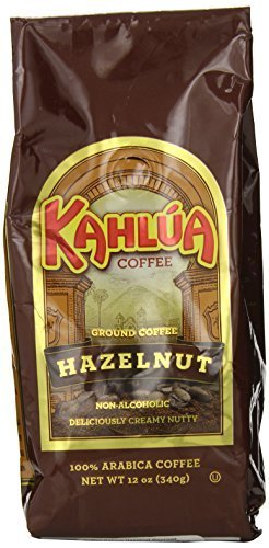 coffee-kahlua-hazelnut-gourmet-ground-coffee-12-ounce-bags-pack-of-2-by-white-house-coffee-foods