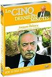 echange, troc 5 dernières minutes Jacques Debary, vol. 38