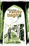 Vanity Bagh (English Edition)