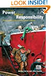 Power without Responsibility: Press,...