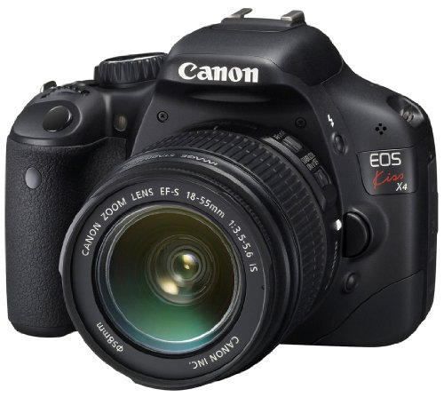 canon-eos-kiss-x4-t2i-550d-18-mp-cmos-aps-c-digital-slr-camera-with-3-inch-lcd-ef-s-18-55mm-f-35-56-