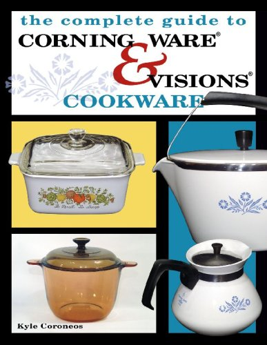 the-complete-guide-to-corning-ware-visions-cookware